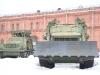 thumbs voenno istoricheskij muzej artillerii 03 Военно исторический музей артиллерии