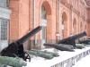 thumbs voenno istoricheskij muzej artillerii 04 Военно исторический музей артиллерии