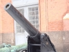 thumbs voenno istoricheskij muzej artillerii 05 Военно исторический музей артиллерии