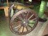 thumbs voenno istoricheskij muzej artillerii 09 Военно исторический музей артиллерии