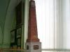 thumbs voenno istoricheskij muzej artillerii 12 Военно исторический музей артиллерии