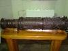 thumbs voenno istoricheskij muzej artillerii 17 Военно исторический музей артиллерии