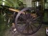 thumbs voenno istoricheskij muzej artillerii 19 Военно исторический музей артиллерии