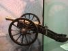 voenno_istoricheskij_muzej_artillerii_26