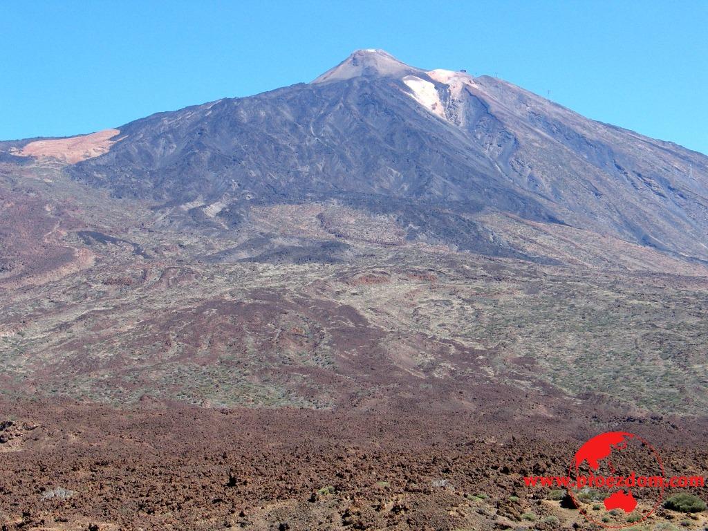 русский вулкан vulcan