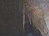 Ялтинская яйла. По пещерам