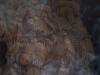 Ялтинская яйла. Пещера