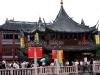 thumbs yuyuan garden 03 Сад Радости (Yuyuan Garden)