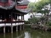 thumbs yuyuan garden 06 Сад Радости (Yuyuan Garden)