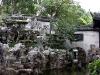 thumbs yuyuan garden 07 Сад Радости (Yuyuan Garden)