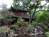 thumbs yuyuan garden 11 Сад Радости (Yuyuan Garden)