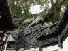 thumbs yuyuan garden 16 Сад Радости (Yuyuan Garden)