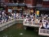 thumbs yuyuan garden 20 Сад Радости (Yuyuan Garden)