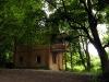 Замок Даховских