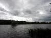 Замок Даховских. Река Руда