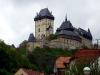 thumbs zamok karlstejn 02 Замок Карлштейн (Karlstejn castle)