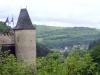 thumbs zamok karlstejn 04 Замок Карлштейн (Karlstejn castle)