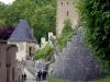thumbs zamok karlstejn 05 Замок Карлштейн (Karlstejn castle)