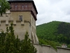 thumbs zamok karlstejn 10 Замок Карлштейн (Karlstejn castle)