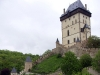 thumbs zamok karlstejn 13 Замок Карлштейн (Karlstejn castle)