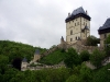 thumbs zamok karlstejn 14 Замок Карлштейн (Karlstejn castle)