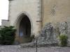 thumbs zamok karlstejn 16 Замок Карлштейн (Karlstejn castle)