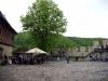 thumbs zamok karlstejn 17 Замок Карлштейн (Karlstejn castle)
