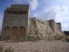 thumbs zamok krak de shevale 05 Замок Крак де Шевалье