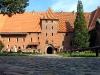 thumbs zamok tevtonskogo ordena v malborke 15 Замок Тевтонского ордена в Мальборке