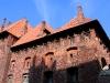 thumbs zamok tevtonskogo ordena v malborke 16 Замок Тевтонского ордена в Мальборке