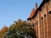 thumbs zamok tevtonskogo ordena v malborke 19 Замок Тевтонского ордена в Мальборке