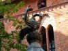 thumbs zamok tevtonskogo ordena v malborke 20 Замок Тевтонского ордена в Мальборке