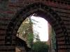 Замок Тевтонского ордена в Мальборке