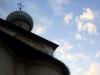 Знаменский собор. Детали оформления