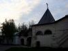 Знаменский собор. Подворье
