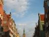 thumbs zolotye vorota gdansk 07 Золотые ворота (Гданьск)