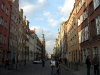 Золотые ворота (Гданьск)