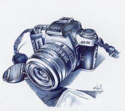 camera Для авторов